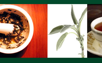 Certified suppliers of organic herbal teas, spices, herbs and products